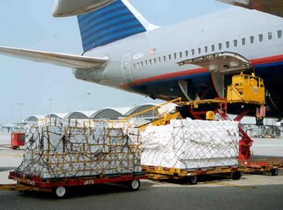 Air_Freight_Service