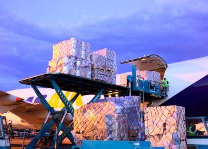 air-cargo-freight-700x438