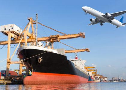 pic-sea-air-freight