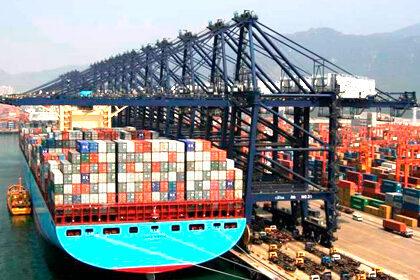 sea-freightff